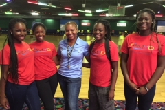 Bright Minds Youth Summer Camps (216)