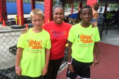 Bright Minds Youth Summer Camps (217)