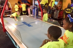 Bright Minds Youth Summer Camps (218)