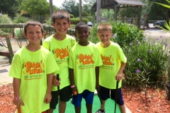 Bright Minds Youth Summer Camps (221)