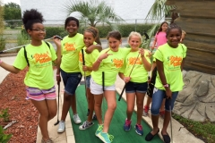 Bright Minds Youth Summer Camps (222)