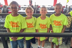 Bright Minds Youth Summer Camps (223)