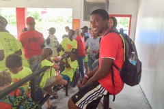 Bright Minds Youth Summer Camps (224)