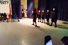 Bright Minds Youth Summer Camps (228)