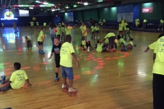 Bright Minds Youth Summer Camps (232)