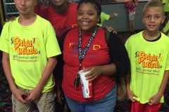 Bright Minds Youth Summer Camps (233)