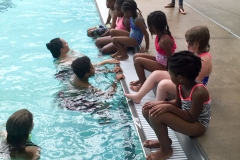 Bright Minds Youth Summer Camps (239)