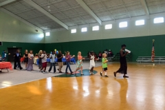 Bright Minds Youth Summer Camps (242)