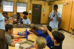Bright Minds Youth Summer Camps (243)