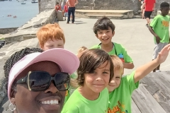 Bright Minds Youth Summer Camps (244)
