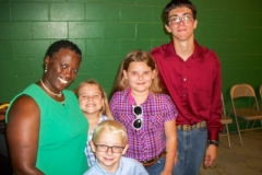 Bright Minds Youth Summer Camps (247)
