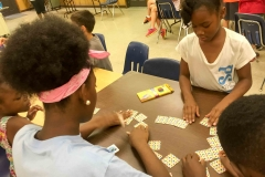 Bright Minds Youth Summer Camps (251)