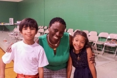 Bright Minds Youth Summer Camps (253)
