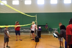 Bright Minds Youth Summer Camps (254)