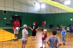 Bright Minds Youth Summer Camps (256)