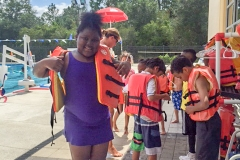 Bright Minds Youth Summer Camps (257)