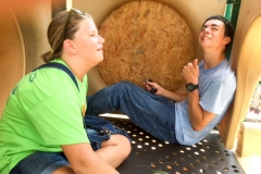 Bright Minds Youth Summer Camps (261)