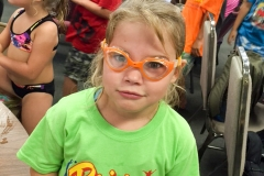 Bright Minds Youth Summer Camps (272)