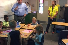 Bright Minds Youth Summer Camps (277)