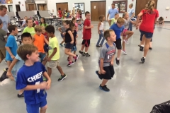Bright Minds Youth Summer Camps (282)