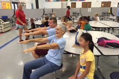 Bright Minds Youth Summer Camps (283)