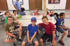 Bright Minds Youth Summer Camps (284)
