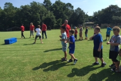 Bright Minds Youth Summer Camps (287)