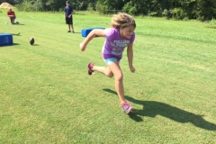 Bright Minds Youth Summer Camps (288)