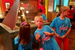 Bright Minds Youth Summer Camps (48)