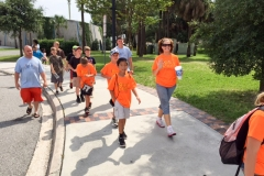 Bright Minds Youth Summer Camps (52)