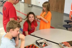 Bright Minds Youth Summer Camps (55)