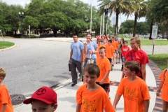Bright Minds Youth Summer Camps (56)