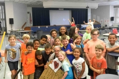 Bright Minds Youth Summer Camps (57)