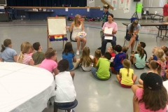 Bright Minds Youth Summer Camps (58)