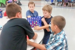 Bright Minds Youth Summer Camps (61)