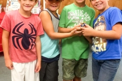 Bright Minds Youth Summer Camps (64)