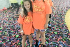 Bright Minds Youth Summer Camps (65)