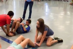 Bright Minds Youth Summer Camps (66)