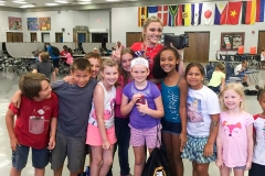 Bright Minds Youth Summer Camps (67)