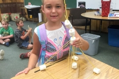 Bright Minds Youth Summer Camps (68)
