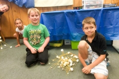 Bright Minds Youth Summer Camps (69)