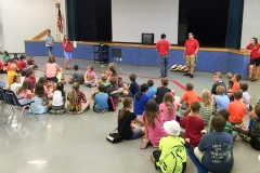 Bright Minds Youth Summer Camps (71)