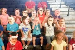 Bright Minds Youth Summer Camps (73)