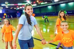 Bright Minds Youth Summer Camps (76)