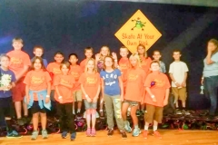 Bright Minds Youth Summer Camps (78)