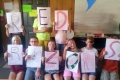 Bright Minds Youth Summer Camps (79)