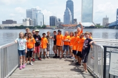 Bright Minds Youth Summer Camps (81)