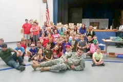 Bright Minds Youth Summer Camps (83)