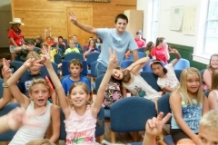 Bright Minds Youth Summer Camps (85)