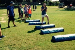 Bright Minds Youth Summer Camps (86)